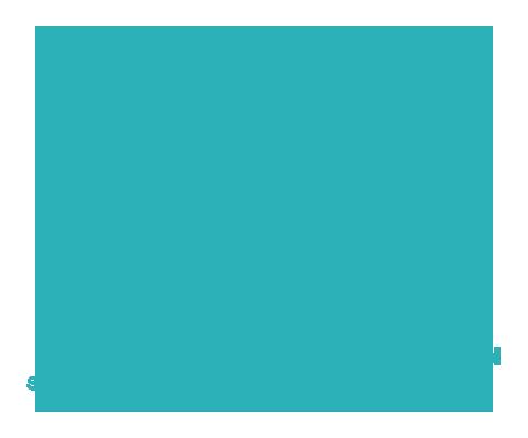 AEM_Triangle_trans